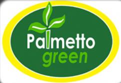 paper services palmetto ga