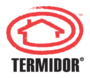 termite-control (on termite protection page, middle section)