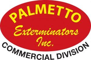 Palmetto Exterminators Commercial Pest Control
