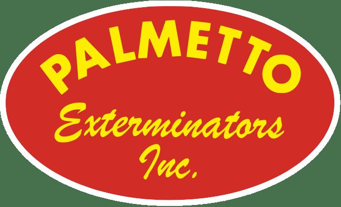 Palmetto Exterminator's Hilton Head Pest Control Office