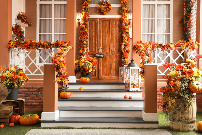 porch-decorated-for-fall