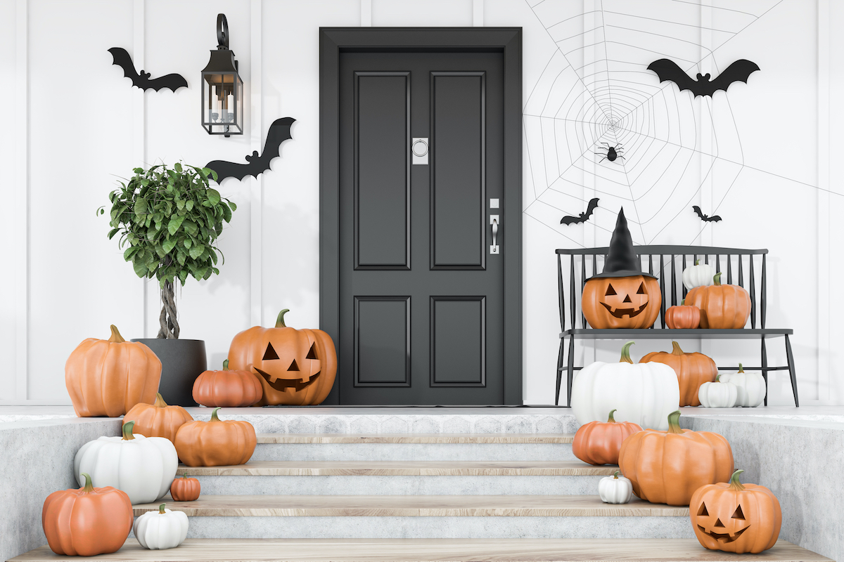 fall-decorated-porch