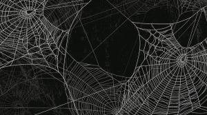 spider-web-halloween-graphic